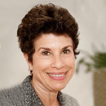 Dr. Neysa Whiteman, cofounder of BioMoi